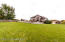 5036 Southern Place SW, Rochester, MN 55902