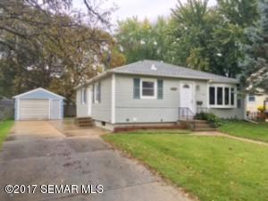 1644 2nd Avenue NE, Rochester, MN 55906