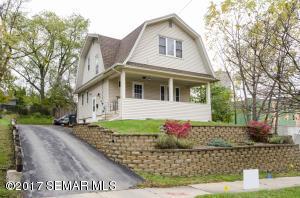 413 14th Avenue SW, Rochester, MN 55902