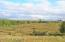 Lot 4, Blk 2, 9.59 Acres Gorgeous Prairie Hill Acres