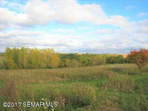 Lot 2, Blk 2, 7.96 acres Prairie Hill Acres