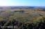 Prairie Hill Acres