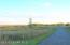 Road to Lot 2, Blk 2, 7.96 acres Prairie Hill Acres