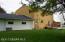 504 16th Street NE, Kasson, MN 55944