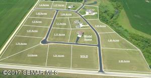 xxxxx RR N, Grand Meadow, MN 55936