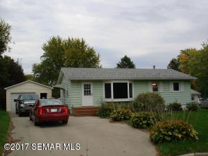 207 2nd Place NW, Byron, MN 55920