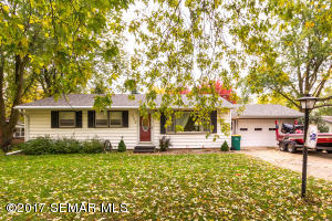 505 5th Street NW, Kasson, MN 55944