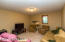3807 Halling Place SW, Rochester, MN 55902