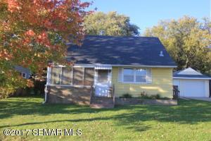 305 Frontage Road NE, Byron, MN 55920