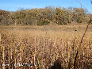 TBD Nolan Valley (L10B1), Mabel, MN 55954