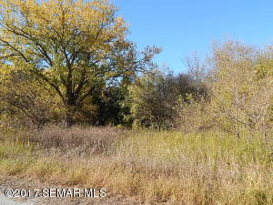 TBD Nolan Valley (L11B1), Mabel, MN 55954