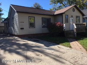 1304 2nd Street SE, Rochester, MN 55904