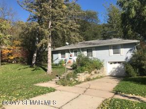 912 17th Avenue NE, Rochester, MN 55906