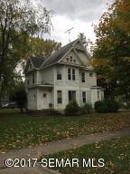 549 E Vine Street, Owatonna, MN 55060