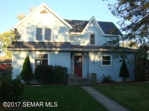 305 2nd Avenue SE, Pine Island, MN 55963