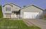 1321 Edenborough Lane NW, Rochester, MN 55901