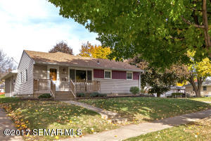 1603 Cascade Street NW, Rochester, MN 55901