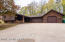 225 Pine Ridge Court SW, Oronoco, MN 55960