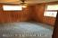 70589 206th Avenue, Reads Landing, MN 55968