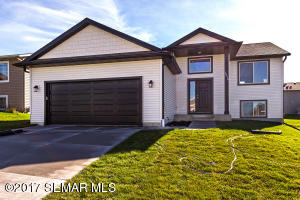 5816 51st Street NW, Rochester, MN 55901