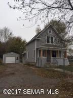 604 Center Avenue S, Hayfield, MN 55940