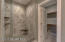 2322 Weston Place SW, Rochester, MN 55902