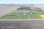 TBD RR N, Grand Meadow, MN 55936