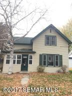 615 4th Avenue NW, Rochester, MN 55901