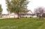 31592 Vista Path, Lake City, MN 55041