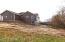 1232 Lone Stone Court SE, Chatfield, MN 55923