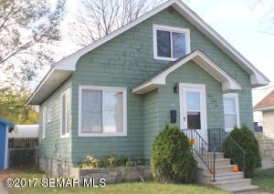 1149 Marian Street, Winona, MN 55987