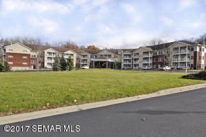 3504 Fairway Ridge Lane SW, 219, Rochester, MN 55902