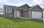 5400 Weatherstone Drive NW, Rochester, MN 55901