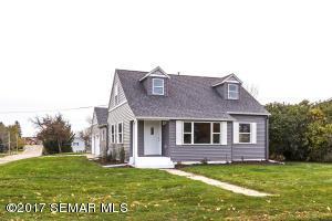 224 Prospect Street SE, Chatfield, MN 55923