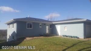 509 22nd Street NE, Rochester, MN 55906