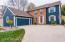 1122 Foxcroft Lane SW, Rochester, MN 55902