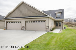 650 Shardlow Place NE, Byron, MN 55920