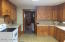 241 1st Avenue SW, Glenville, MN 56036