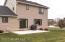 3276 Cassie Lane SW, Rochester, MN 55902