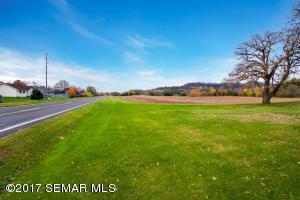 Sandlake Road/ Holmen School District