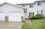1014 2nd Street NW, Byron, MN 55920