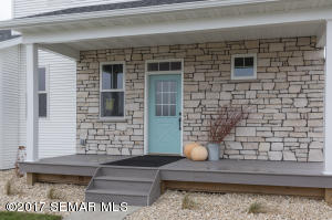 1837 Hadley Creek Drive NE, Rochester, MN 55906