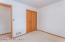 5374 King Arthur Drive NW, Rochester, MN 55901