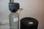 New water softener system