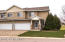 5099 Foxfield Drive NW, Rochester, MN 55901