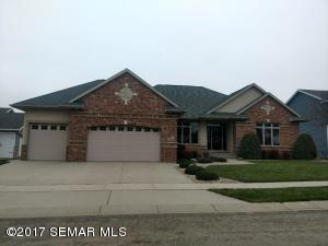 3261 Shelly Lane NE, Rochester, MN 55906