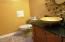 930 Cotter Place NE, Owatonna, MN 55060