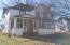 717 W Fountain Street, Albert Lea, MN 56007