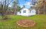 67257 County Rd 76, Wabasha, MN 55981