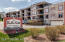 1401 N Lakeshore Drive, 213, Lake City, MN 55041
